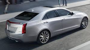 2013 cadillac cts review 2013 cadillac ats review notes autoweek