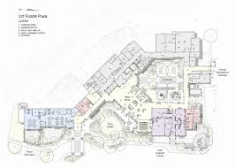 day care centre floor plans daycare floor plans new decor attractive appealing garage free