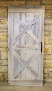 Wooden Barn Door by 37 Best Signature Barn Doors Images On Pinterest Sliding Barn