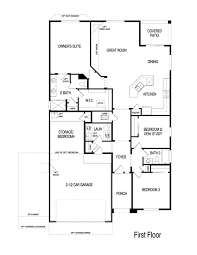 floor plans for pulte homes home plan
