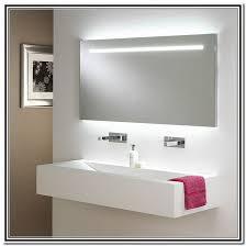 bathroom lighting extraordinary bathroom mirrors with lights