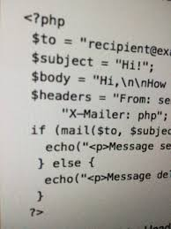 when sending a resume by email what to write how to send email to bill gates how to send email with extra headers in php