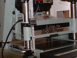 what is my planer worth archive north carolina woodworker
