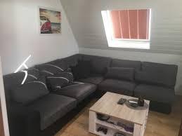 sofa zu verkaufen sofa zu verkaufen in nordrhein westfalen olsberg ebay
