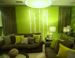 wall paint designs for living room for nifty small living room
