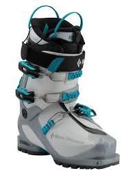 womens ski boots sale black s ski boots clearance sale shop the best
