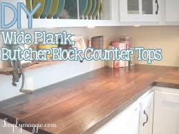 diy kitchen countertop ideas polished granite countertops diy kitchen countertop ideas island
