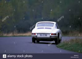 porsche 911 vintage car porsche 911 sports car coupé coupe model year 1964