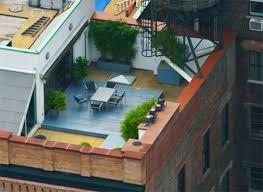 inspiring roof garden design ideas step by step make roof garden