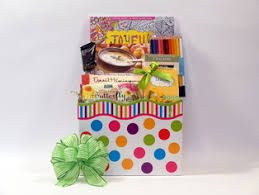 Get Well Soon Gift Basket Get Well Soon Gift Baskets Bring Comfort And Smiles