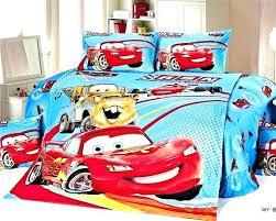 cars bedroom set kids cars bedroom set car bedroom best car beds for kids ideas on