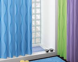 tende vasca bagno tende per doccia bagno design bagnoidea