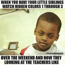 Little African Boy Meme - 504 best my brothas and sistas images on pinterest africa african