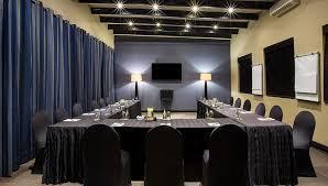thaba eco hotel accomodation venue u0026 dining johannesburg