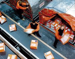 Tnt Express International Quels Services De Transport Envoi Tnt Express Getma Accord De Partenariat Pour 8 Pays De L Afrique