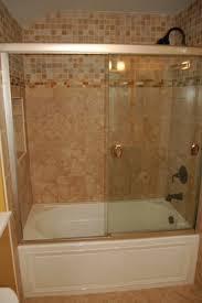Bathroom Shower Tub Tile Ideas by 30 Marble Bathroom Tile Ideas