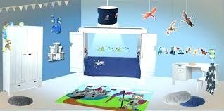 chambre garcon 3 ans lit enfants 3 ans lit enfant 3ans lit pour garcon de 3 ans