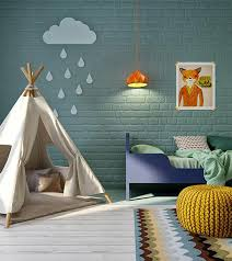 Cool Kids Rooms Decorating Ideas by 25 Best Kids Rooms Ideas On Pinterest Playroom Kids Bedroom