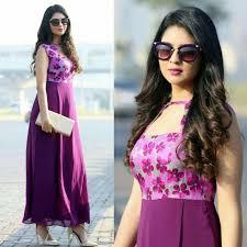 300 best salwars and kurthis images on pinterest dress designs
