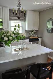 Best  Pewter Paint Ideas On Pinterest Pewter Colour Benjamin - Revere pewter dining room