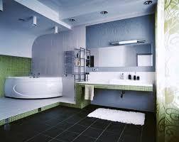 bathroom gallery dark stained bathroom modern new 2017 design