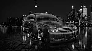 nissan cedric nissan cedric y34 jdm crystal classic car 2013 el tony
