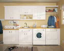 laundry room stylish and organized laundry room design ideas to