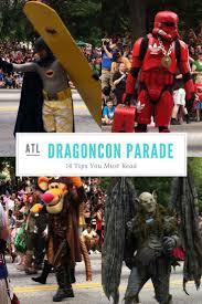 Halloween Celebrations In Usa 142 Best Atlanta With Kids Images On Pinterest Atlanta Usa