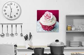 tableau theme cuisine décorer sa cuisine venez nous voler plein d idées déco scenolia