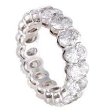 harry winston the one ring harry winston jewelry watches rings more for sale at 1stdibs