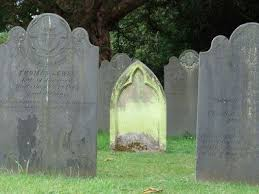 pictures of headstones how is a headstone made cremation resource