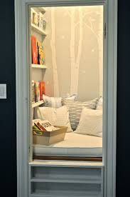 how to get free books for nook color i u0027m really liking this closet idea for a book room awesome