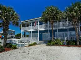 awesome 2 story 3 3 beach cottage w private vrbo
