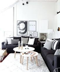 modern living room sofas living room sofa grey living room couch ideas curtain modern