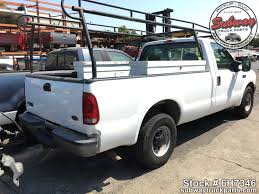 Ford F250 Used Truck Bed - used ford f250 parts 2003 ford f250 xl 2wd sacramento