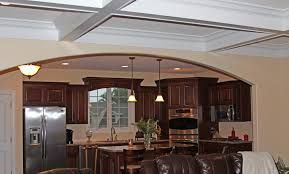 58 Beautiful Hillside Home Plans Walkout Basement House Floor