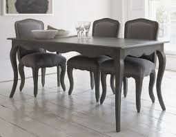 grey dining table set stylish ideas grey dining table set lovely design 1000 images about