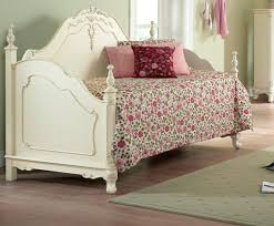 girls for bed articles with twin daybed drawers tag twin daybed with drawers