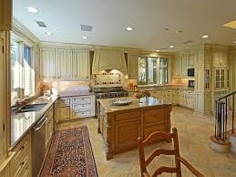 Kitchen Cabinets Memphis 4256 Gwynne Memphis Tn 38117
