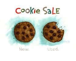 cookie sale jpg