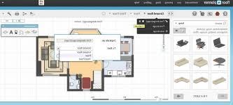 press floorplanner create floor plans top 5 free floor plan software apps planning your floorplanner