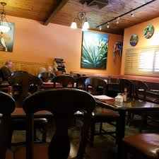 El Patio Resturant El Patio Restaurant 131 Photos U0026 199 Reviews Mexican 410
