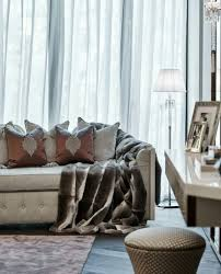 One Hyde Park Bedroom Glamorous Luxury Design Elicyon Dk Decor