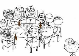 Meme Poker - image poker meme png plants vs zombies character creator wiki