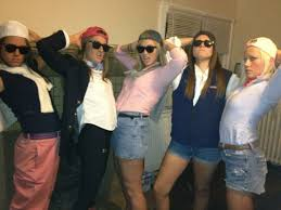 College Male Halloween Costume Ideas 27 Best Student Section Images On Pinterest Boy Costumes Happy