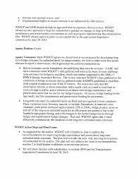 cost to build report jlarc report wsdot maintenance and preservation estimates