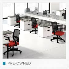 Office Furniture Manufacturers Los Angeles Products 2010 Office Furniture Los Angeles Orange County