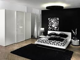 Home Room Design Ideas Endearing Home Decor Ideas Bedroom Modern Bedroom Interior Design Ideas Beautiful Home Bedroom Design