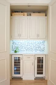 Kitchen Bar Cabinet Ideas New Remodeling Kitchen Ideas Home Bunch