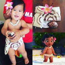 epic halloween costumes for sale diy easy no sew moana costume disney princess cosplay halloween